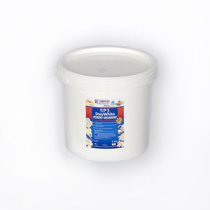 Picture of StayWhite Potato Whitener - Large 5kg Bucket